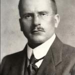 Carl G. Jung
